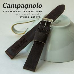 Ремешок Campagnolo IGNORANTE ANTICO